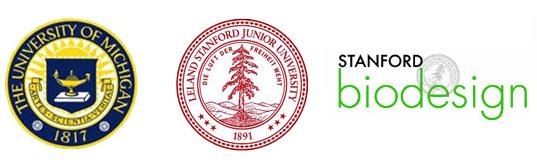 umich-stanford-biodesign-benjamin-tee